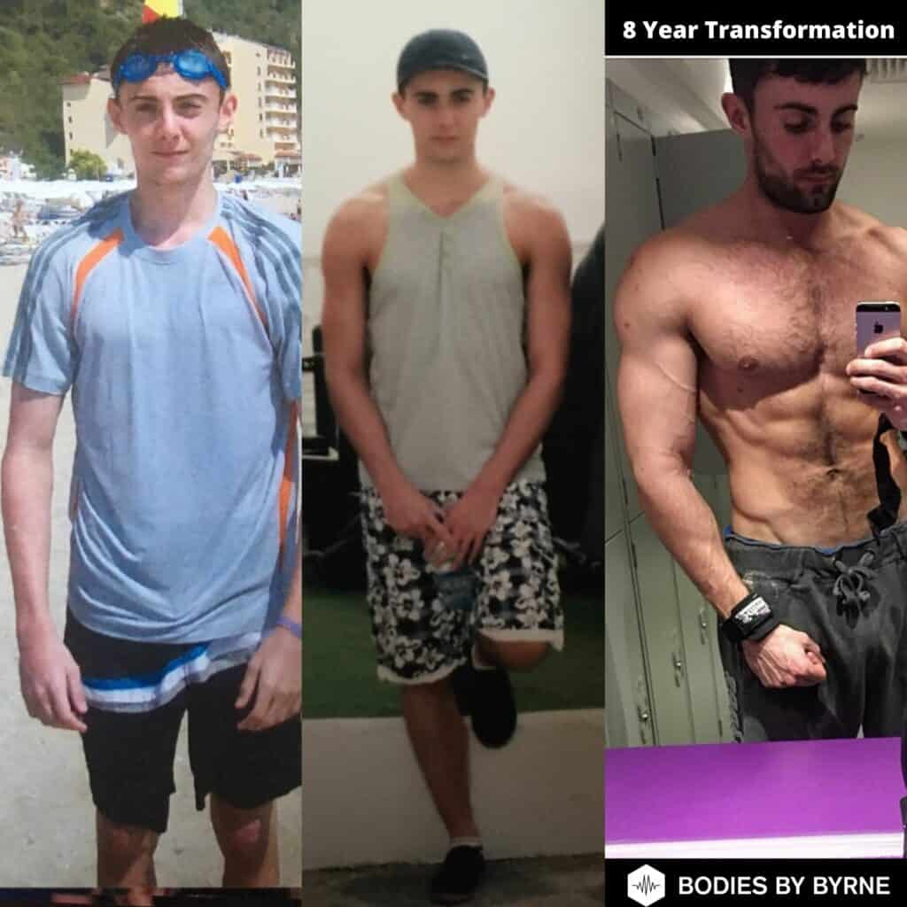 8-Year-Bulking-Transformation