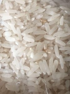 Best bulking foods for a hardgainer (rice)